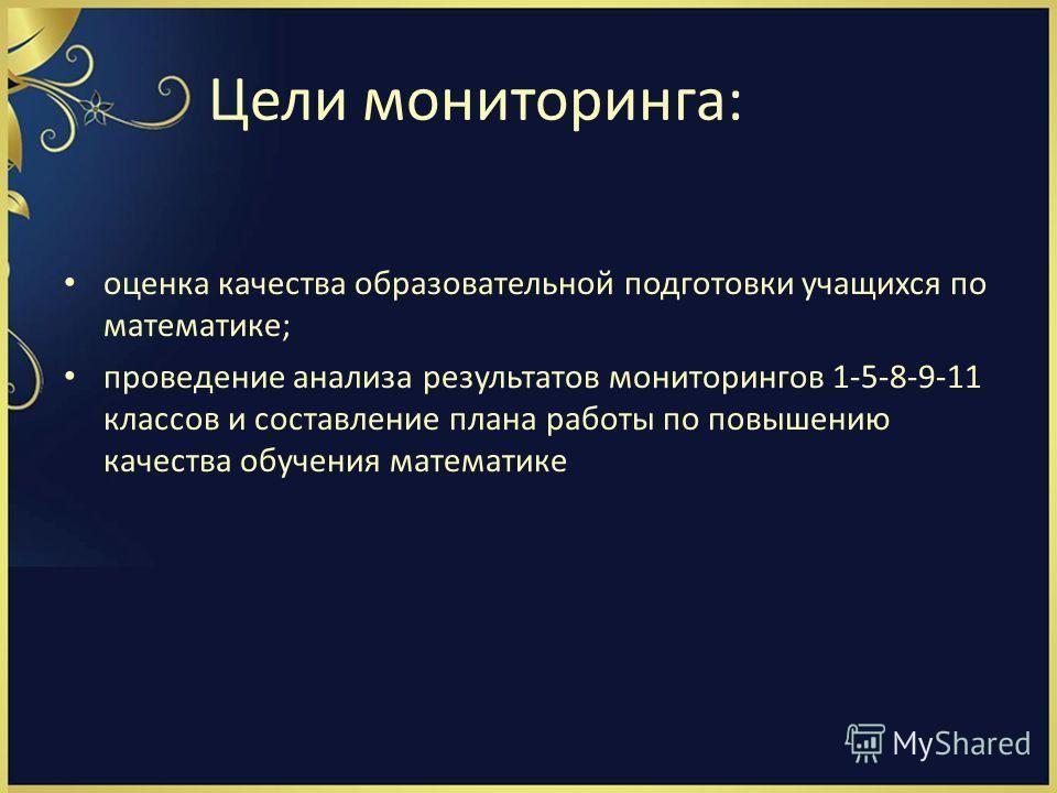 Шебник по математике для 5 класса козлова с.а рубин а.г