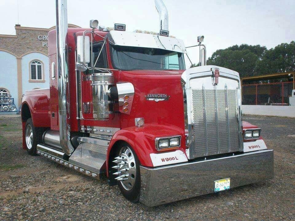 trks image by Zeth Boord Mini trucks, Trucks, Custom