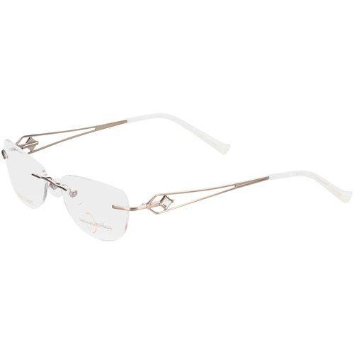ac6701836c walmart rimless glasses