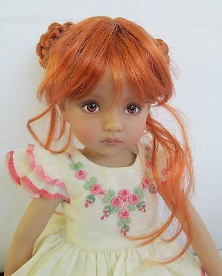 Monique-Lucky-Wig-7-8-for-Effner-Little-Darling-Goodreau-BJD-MSD-Betsy-Red
