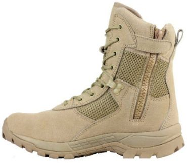 4dda78a20a6 The Best Top 10 Men Hiking Boots Review – 2014