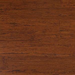 Solid Locking Corboo Natural Bamboo Floors Natural Bamboo Hardwood Canyon Bamboo Flooring Luxury Vinyl Flooring Sale