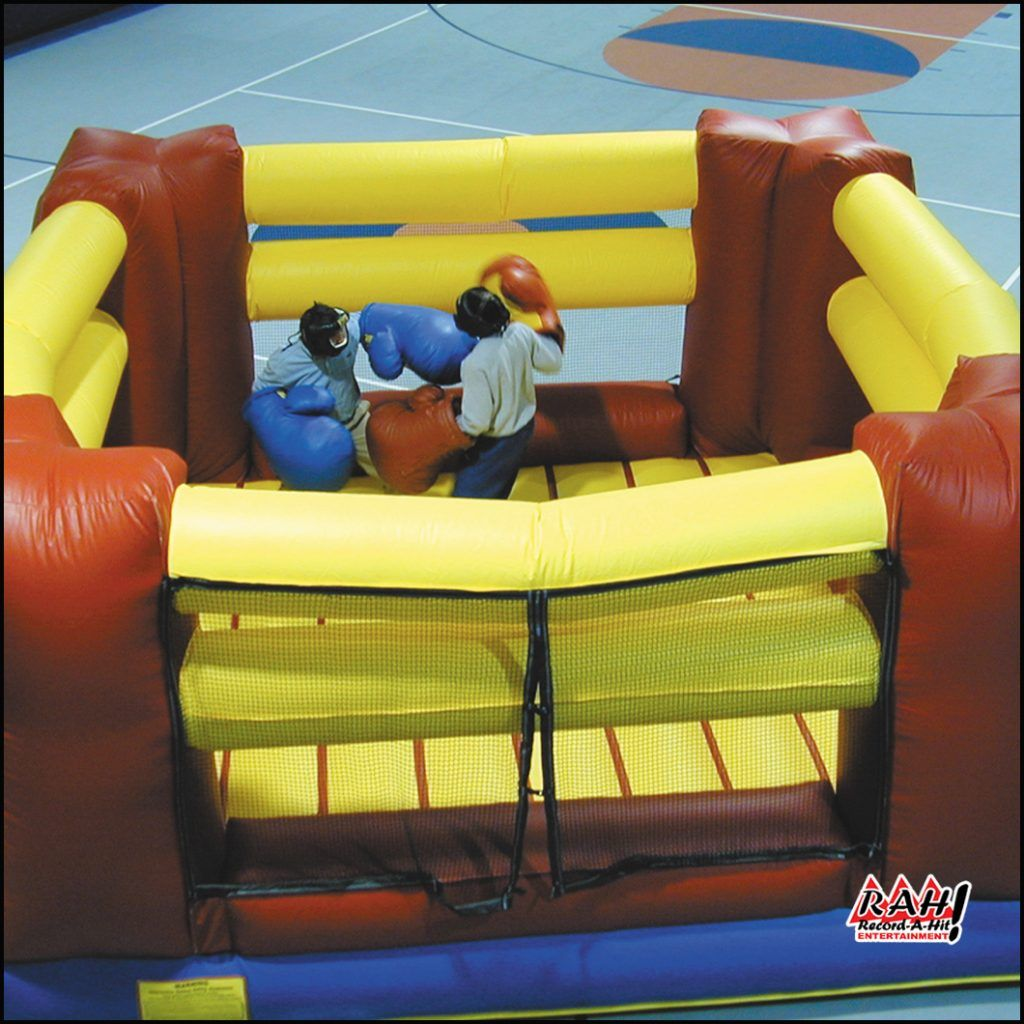 Pin On Best Kids Inflatables Rental