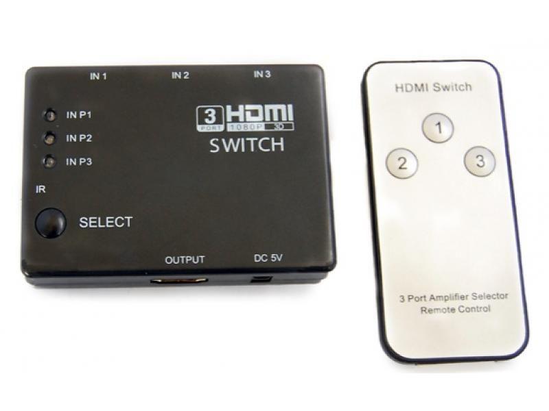 http://www.ovstore.nl/nl/huismerk-3-poort-hdmi-switch-hub.html