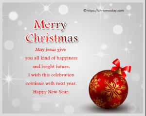 Best Christmas Wishes For Teachers Christmas Wishes Quotes Christmas Greetings Messages Christmas Wishes For Teacher
