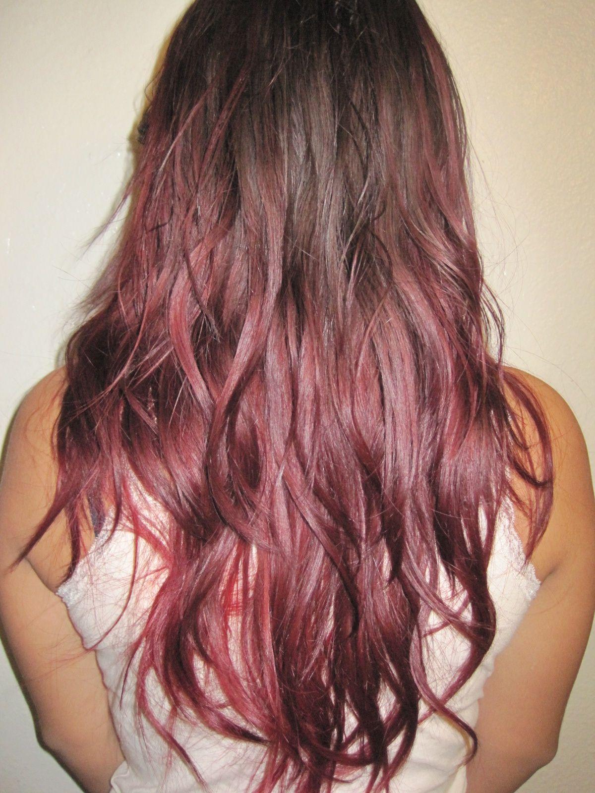 Will Kool Aid Damage Hair Anexa Beauty
