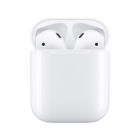 Buy Wireless Charging Case For Airpods Apple Airpods 2 Wireless Earphones Apple Watch Models
