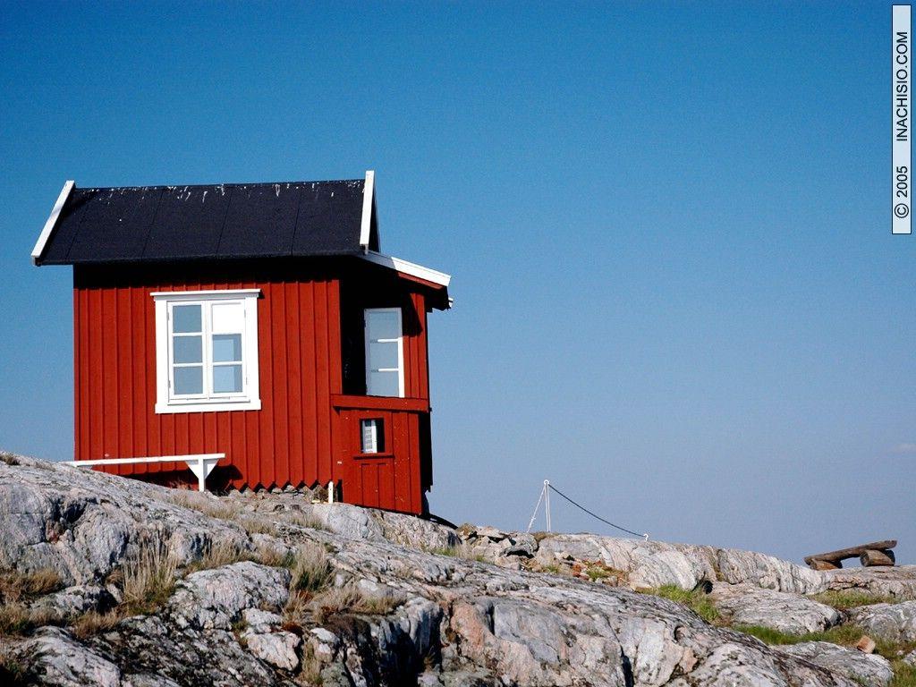 cabane suedoise google s gning maisons petites pinterest cabanon voyage suede et su dois. Black Bedroom Furniture Sets. Home Design Ideas