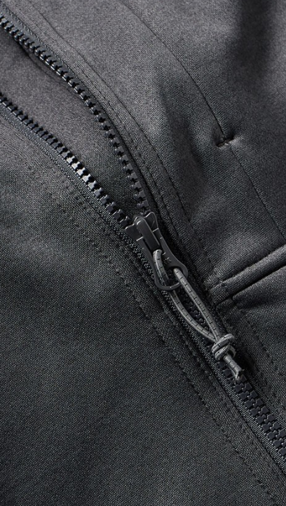 SIMPLE PULLER DETAIL THE NORTH FACE