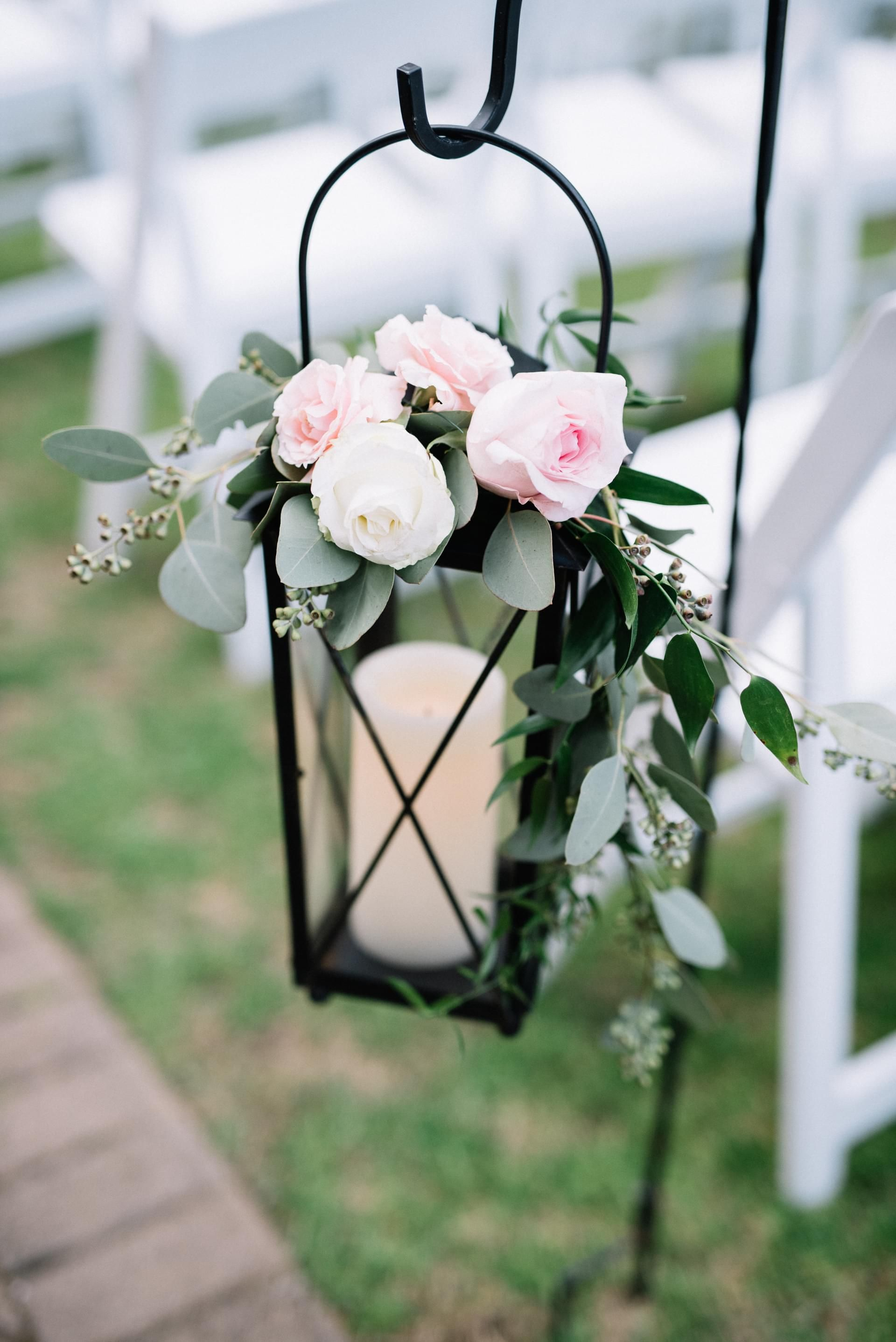 The Smarter Way To Wed Romantic Weddings Outdoor Wedding