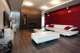 Výsledok vyhľadávania obrázkov pre dopyt moderná obývacia izba