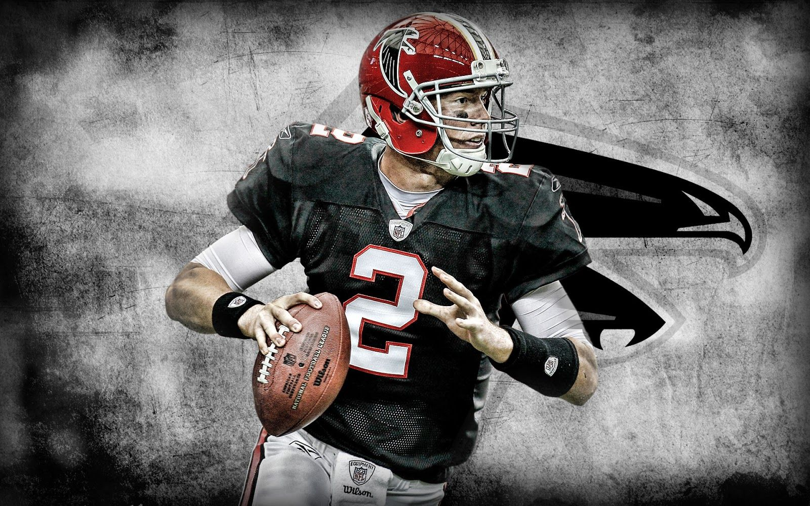 Falcons Wallpaper 14637 1600x1000 Px Hdwallsource Com Atlanta Falcons Football Atlanta Falcons Atlanta Falcons Art