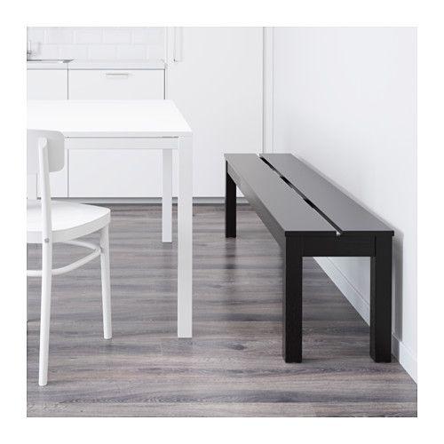 Mobilier Et Décoration Intérieur Et Extérieur Kitchen Cuisine