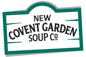 ** Competition Closed ** Great British Soup Competition! Share your favourite soup recipe to be in with a chance of winning  one of three prizes!