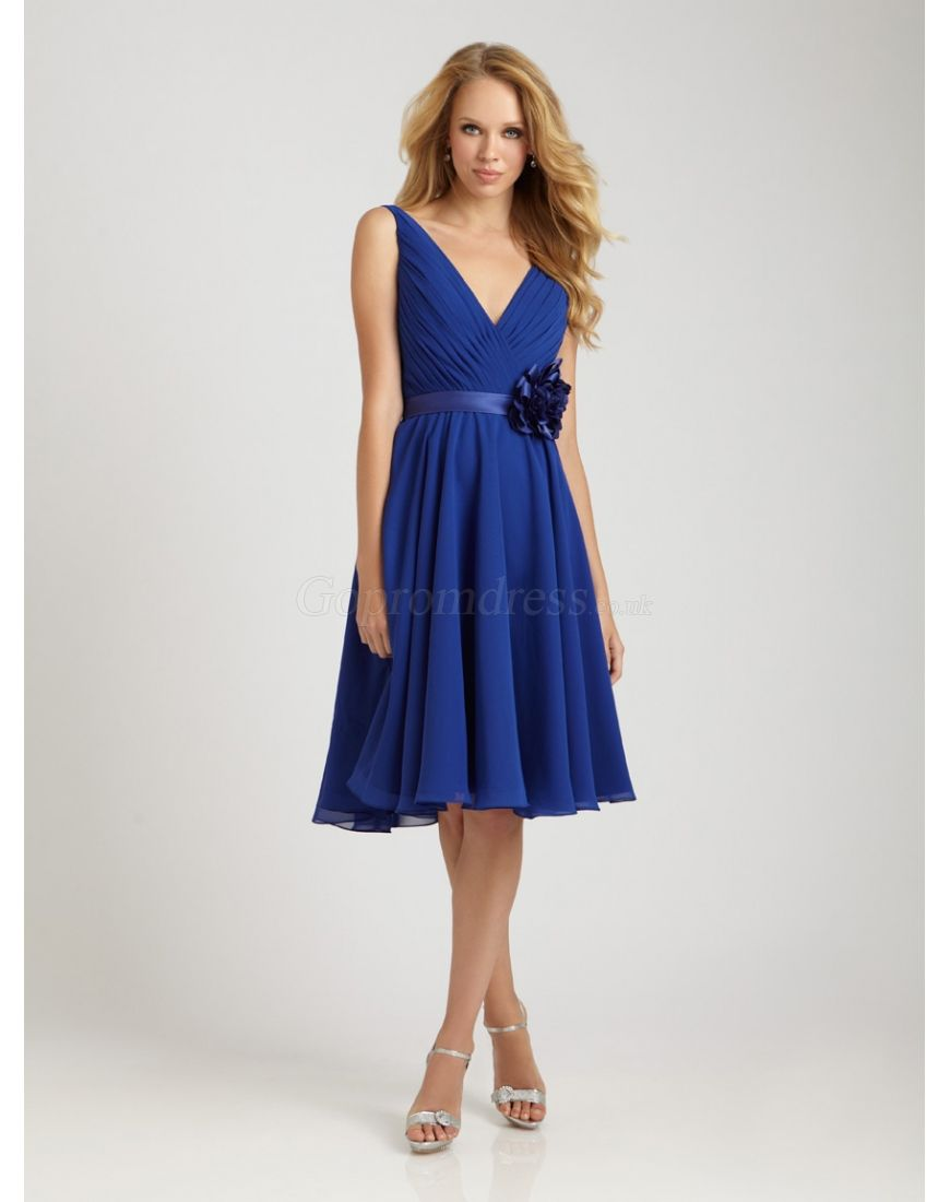 Bridesmaid dress vestidos pinterest dress ideas wedding and