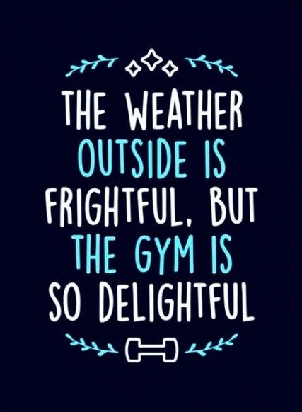 Trendy Fitness Quotes Funny Gym Humor Workout Motivation Ideas #motivation #funny #quotes #fitness #...