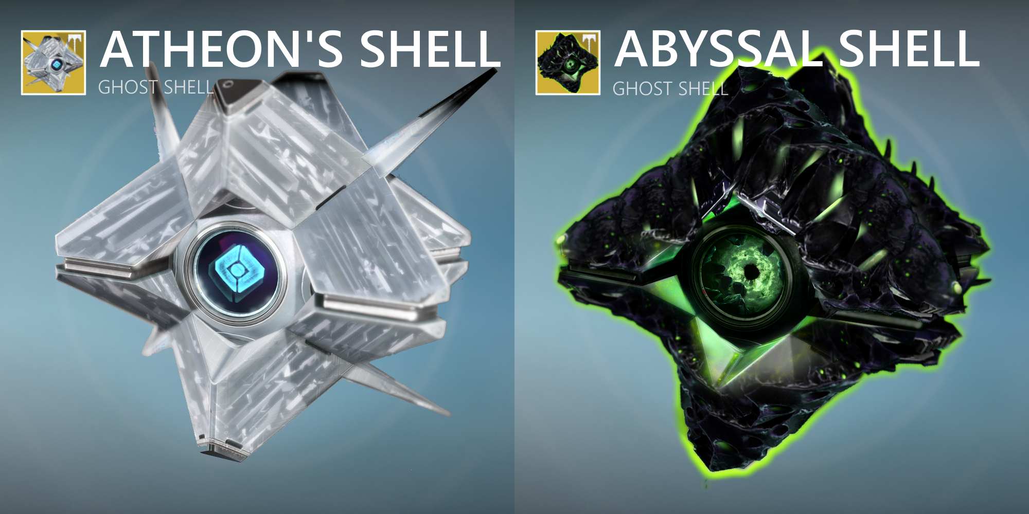 9271c4b7194 These would be cool to acquire if they existed... Destiny Bungie