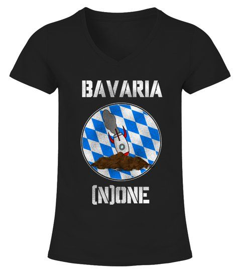 Bayern Satire