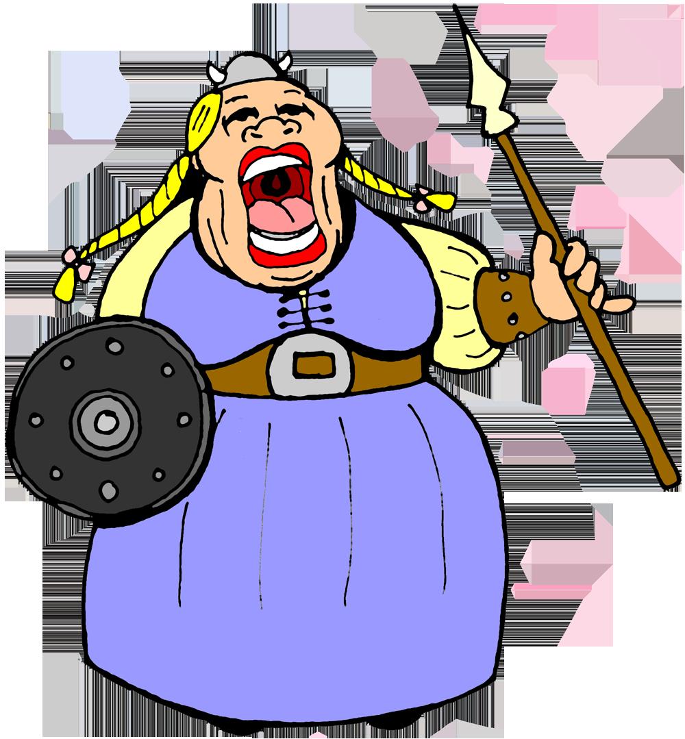 opera singer getting my dma in opera performance paths of life rh pinterest com au