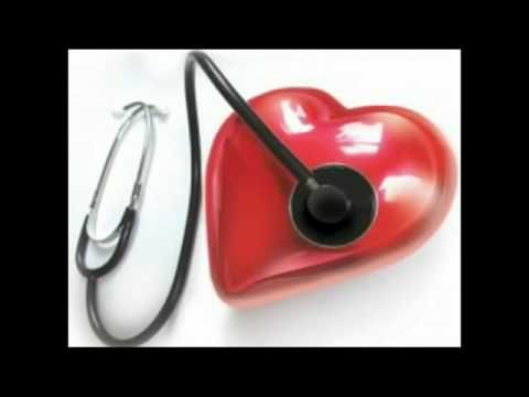 Metodología de soplado de pensamientos en Hipertensión esencial