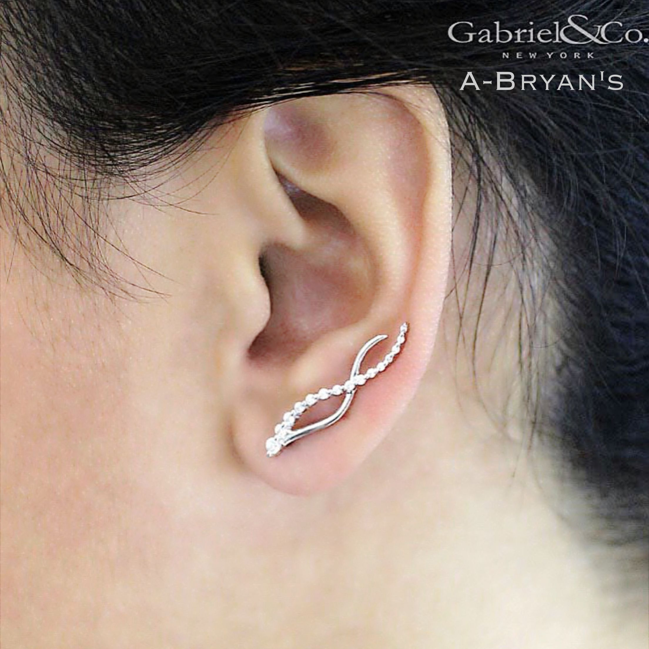 infection double ear types earrings price healing lobe second piercing jewelry care