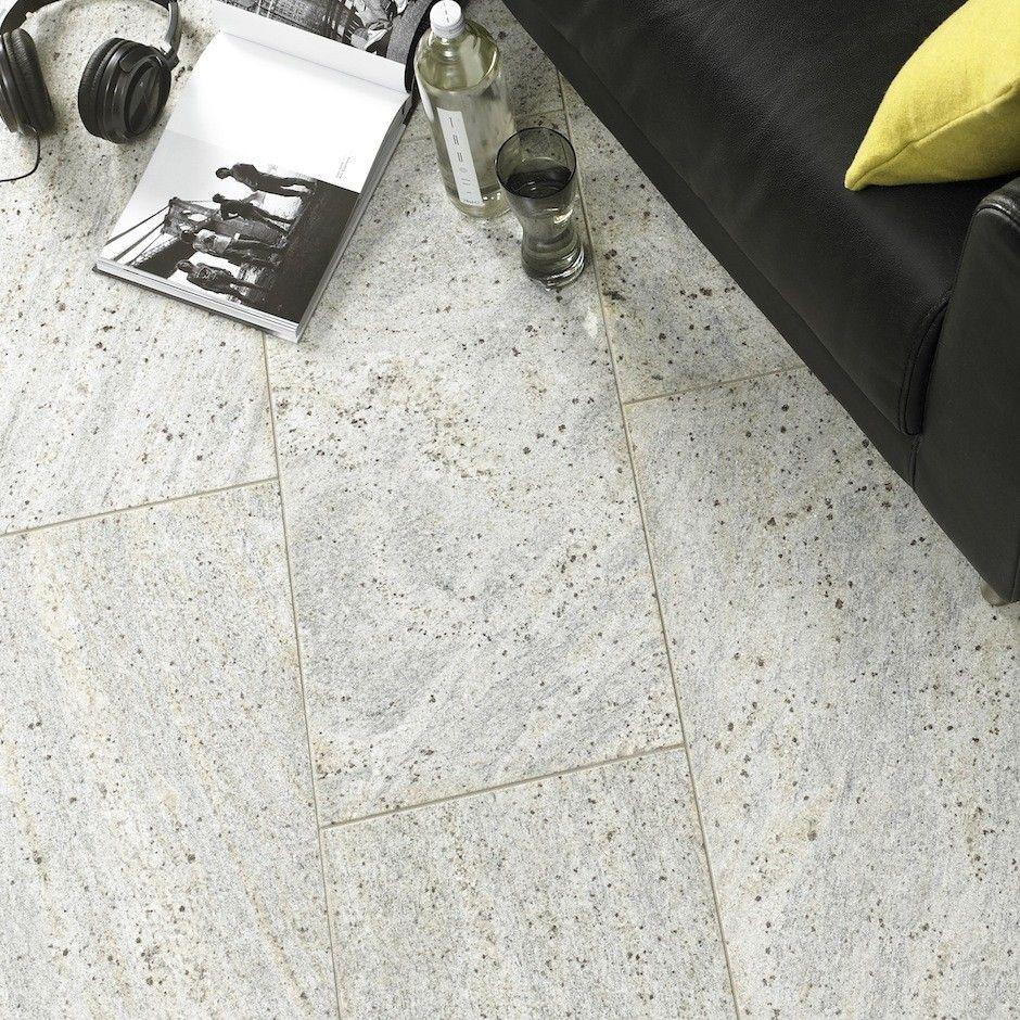 White granite tile flooring wall tiles 610x305mm tile white granite tile flooring wall tiles 610x305mm dailygadgetfo Choice Image