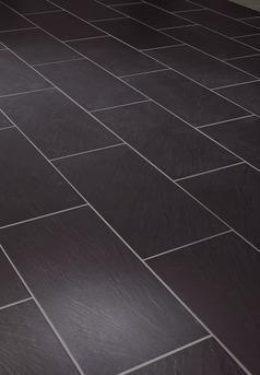 Gres Cerame 30x60 Magnetite Ardoise Magasin De Bricolage Brico Depot De Tours St Cyr Sur Loire Flooring Home Remodeling Tile Floor