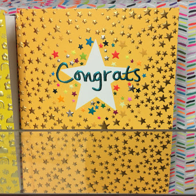 Pin By Lindsay Roberts On Cards Cards Congrats Print Patterns