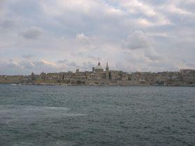 地中海ど真ん中マルタ観光を推奨するつの理由マルタ共和国Travel.jp[たびねす]