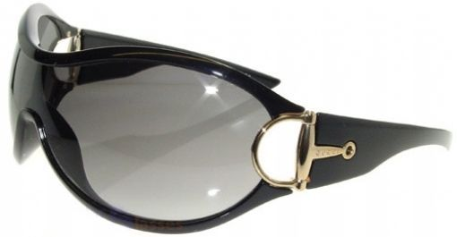 09e1360d97a5 Authentic gucci gg 2561 d28 sunglasses new price was 398