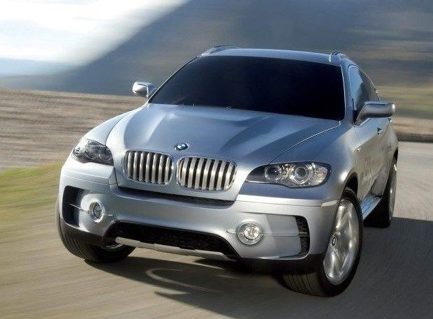 2019 Bmw X8 And X8 M Price Specs And Release Date >> The Bmw Motor Verified The 2020 Bmw X8 Model In October