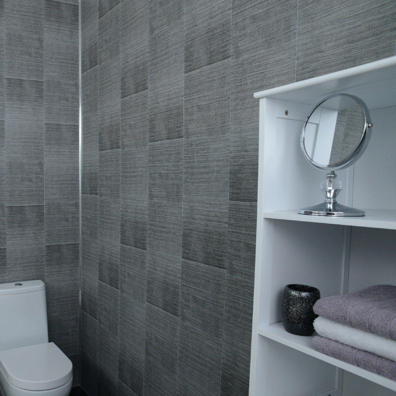 bathroom wall panels waterproof  bathroom wall panels
