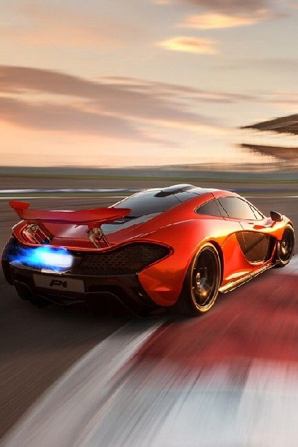 Excellent And Powerful Sports Car Pictures Collection Sports - Powerful sports cars