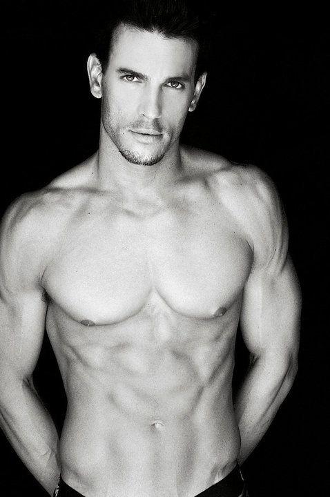 Josh Kloss Male Anatomy References Hot Boys Hot Guys Sexy Men