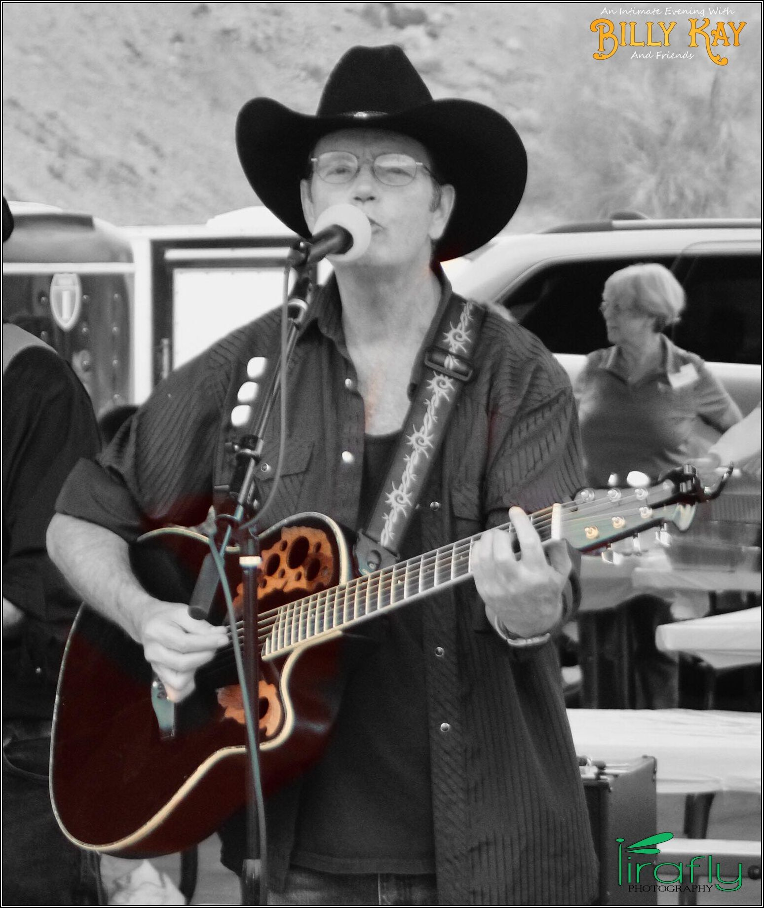 Pin by billy kay on live with images cowboy hats