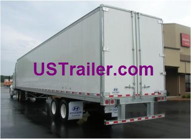 truckers trucking trucks truckin usa truckdriver