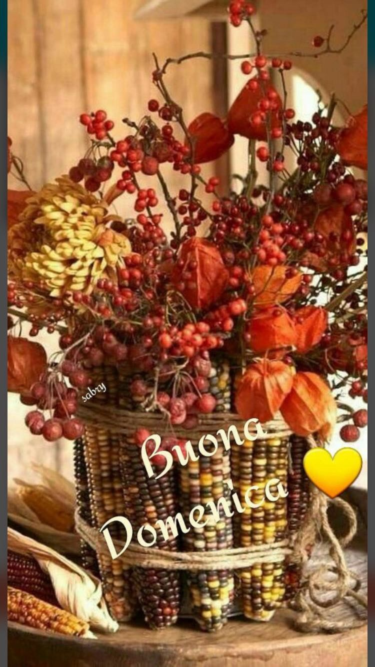 Pin by m sav on you say hello i say pinterest explore autumn love fall decorations and more reviewsmspy