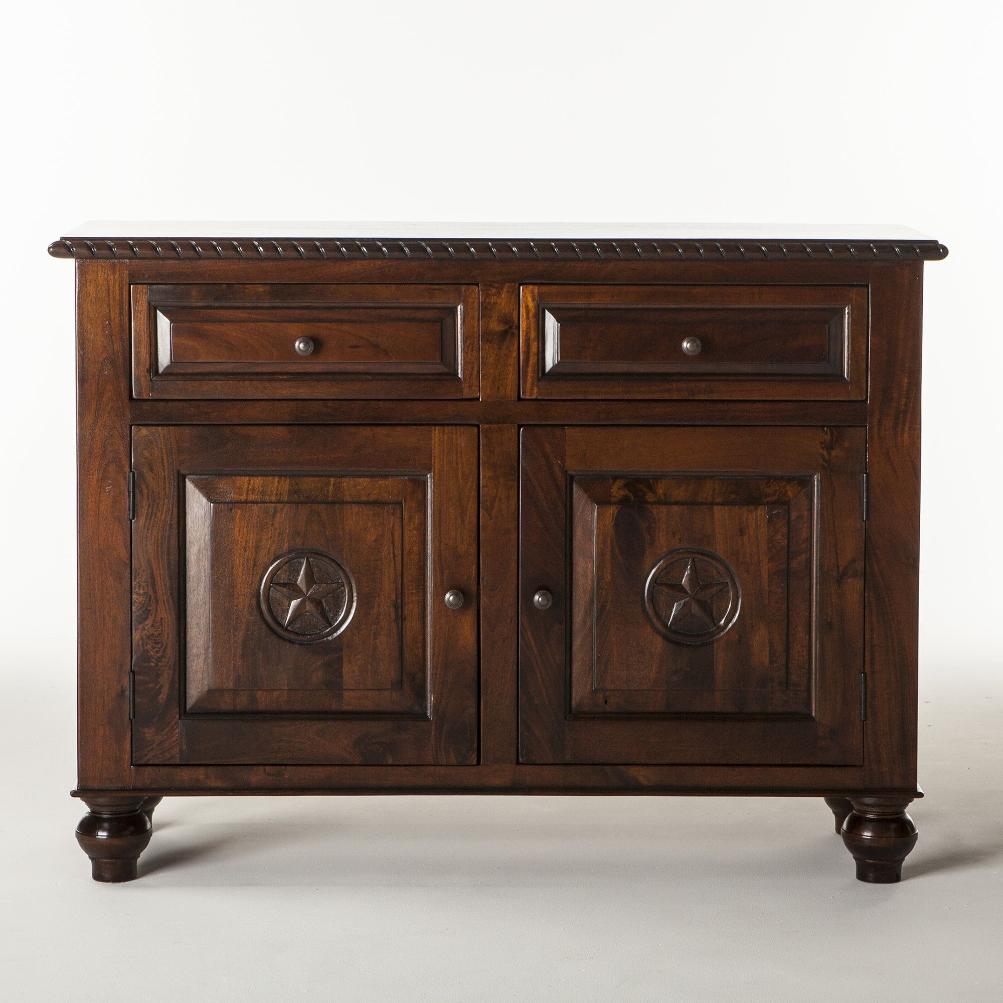 Valencia Buffet Sideboard Valencia Sideboard Products Sideboard Solid Wood Sideboard