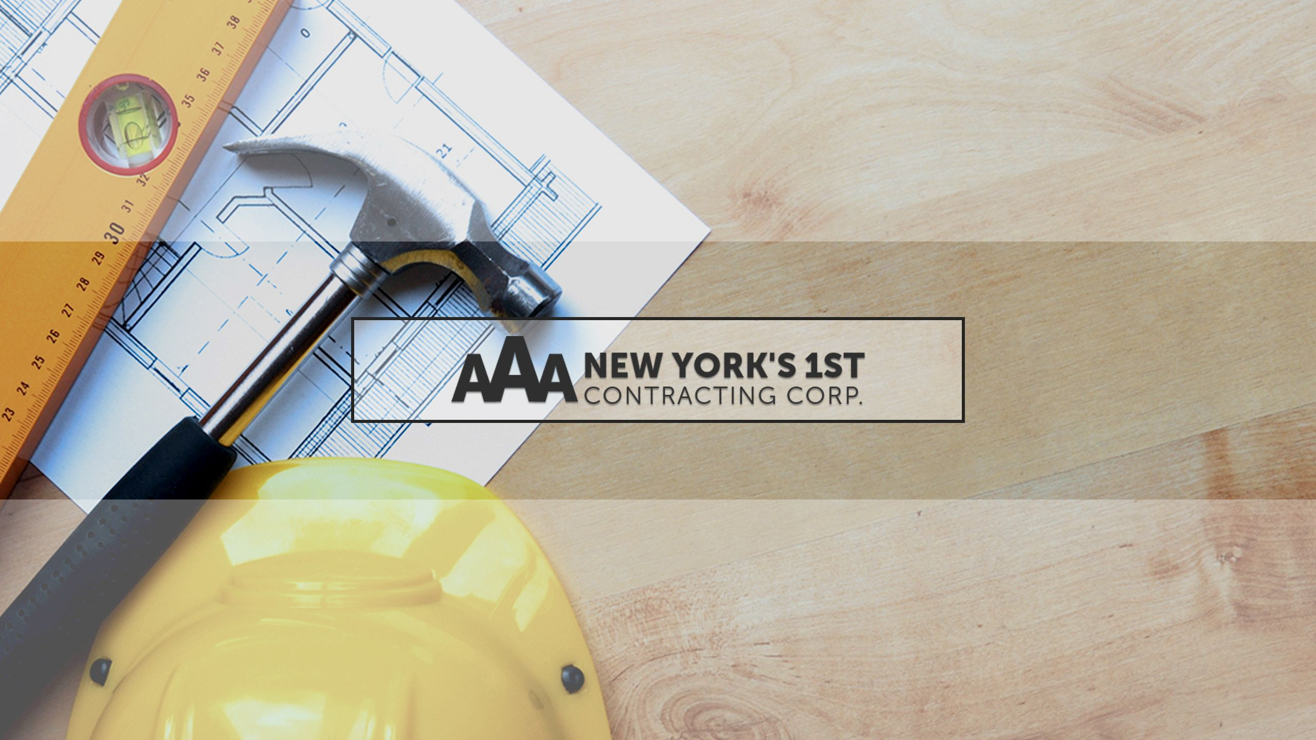 Brooklyn Remodeling Painting aaa new york's 1st contracting corp. is a roofing contractor in