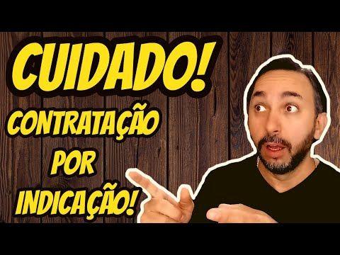 GESTÃO DE PESSOAS - VOCÊ ESTÁ CONTRATANDO ERRADO