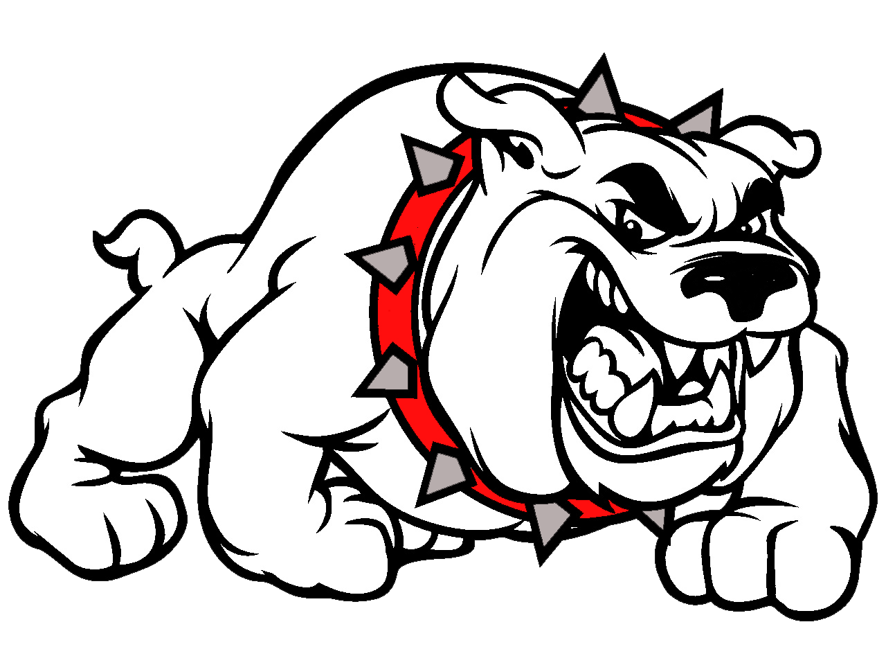 481392647655975180 on georgia bulldogs football logo