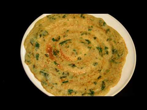 4 High Protein Multi Dal Dosa No Fermentation L Healthy Lunch Box Ideas Youtube Di 2020 Resep Makanan India Makanan Resep Makanan