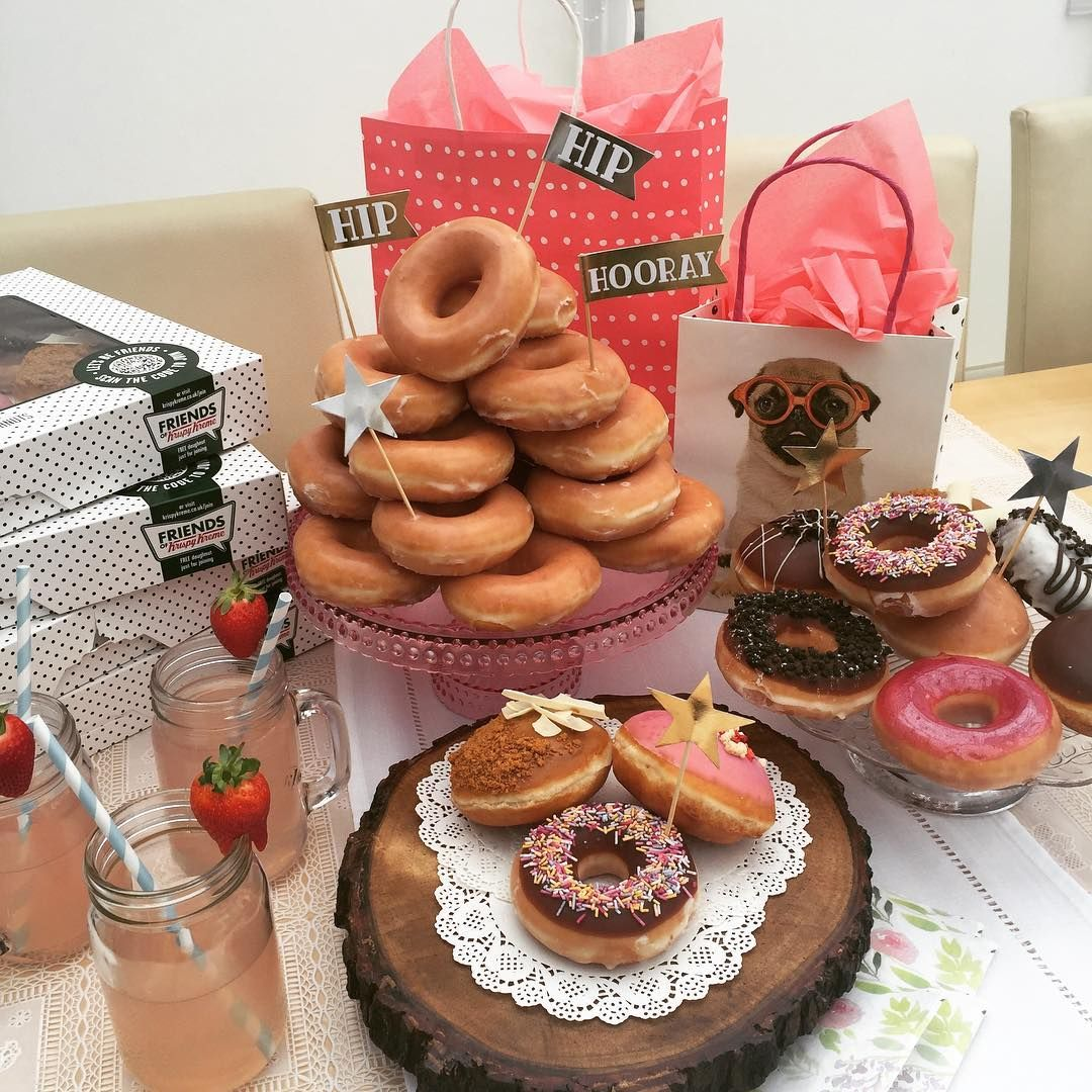Pin on IceCream&Donuts