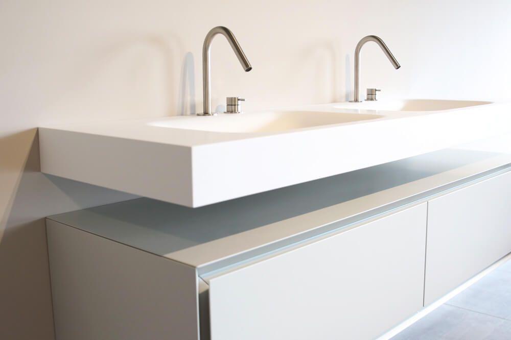 Binnenkijken Op Vlieland : Wastafel vlieland dubbel design wastafels in keukens