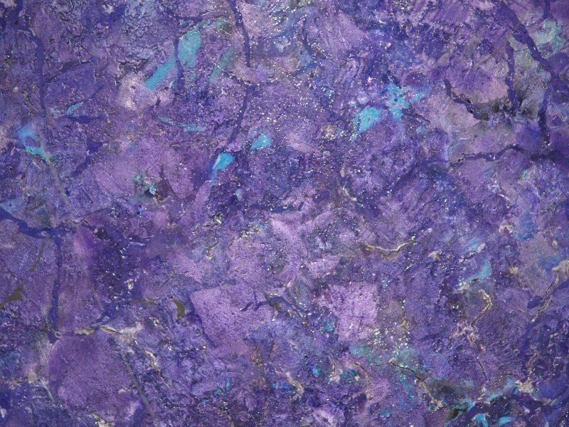 Marble texture seamless, Purple marble, Marble texture