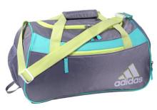 0918c7954fa0 adidas Women s Squad II Duffel Bag  womensbagsonline  adidasbags  gymbags   duffelbags