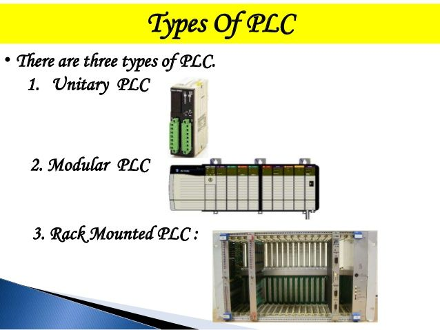 type of plc plc programming. Black Bedroom Furniture Sets. Home Design Ideas