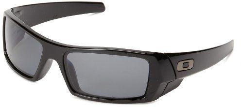 50b2242e2a Cheap Oakleys Sunglass for sale