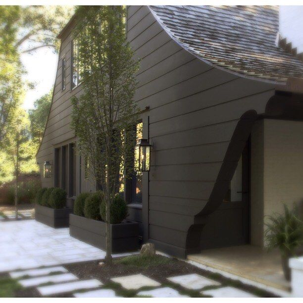 Pin By Tina Taylor On Shiplap: Pin On Architecture