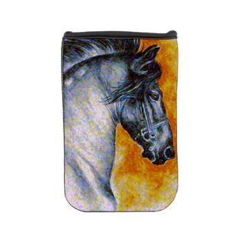 Proud Stallion Nook Sleeve